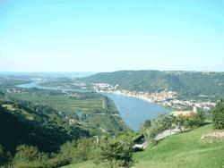 vue_panoramique.JPG