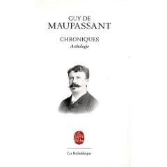 maupassant.jpg