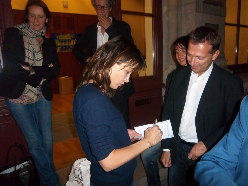 100_2002 marceau.JPG