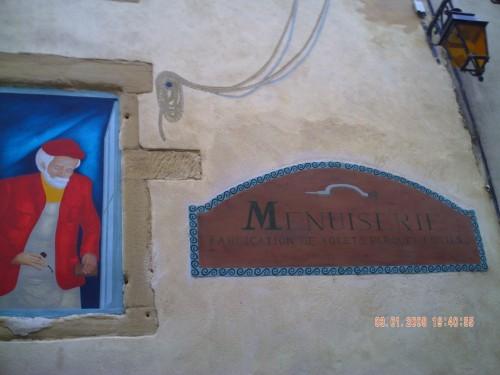 saint-vallier 5 juin 2009 001.jpg
