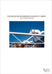 PAYSAGES DE K.jpg