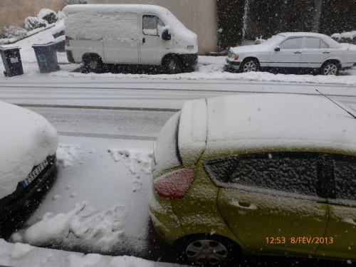 neige février 2013 004.jpg