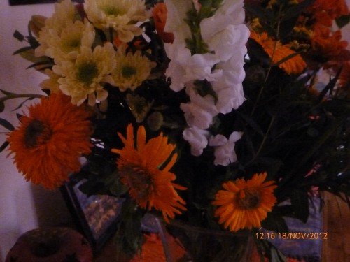 CDI paris bouquet nov 2012 105.jpg
