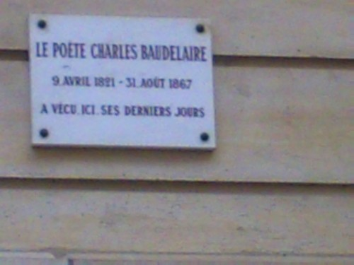 paris 16 septembre 2009 023.jpg