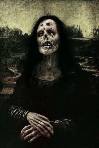 Mona-Liza-Zombie.jpg