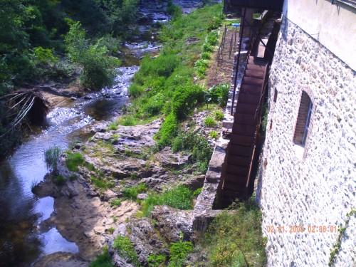 rivière arras 1 er mai 2009 023.jpg