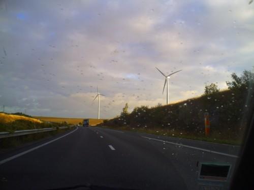 éolienne 2 septembre 2009 septembre 2009 071.jpg