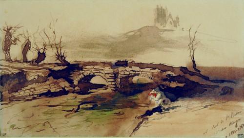 paysage au pont d'hugo.jpg