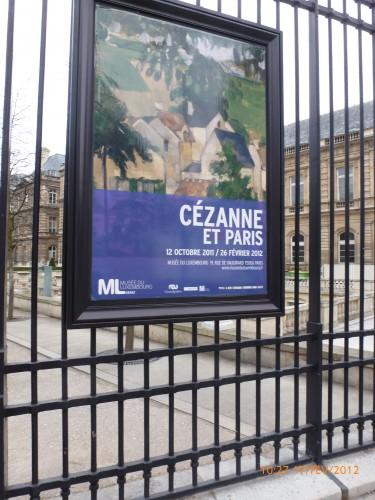 PARIS 17 FEVRIER 2012 126.jpg