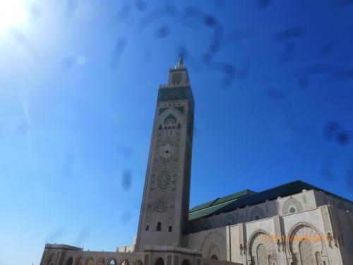 Casablanca 10.4.2015 067.jpg