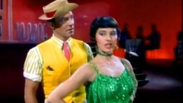 cyd-charisse-gene-kelly-dans-singing-the-rain-2536141_1378.jpg