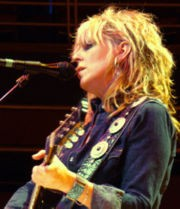 Lucinda_Williams_November_8_2006.jpg