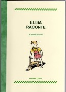 ELISA_RACONTE_COUVERTURE_3.jpg