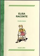 ELISA_RACONTE_COUVERTURE_3.jpg