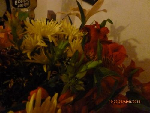 bouquets des 2 dimanche 17 et 24 mars 2013 003.jpg