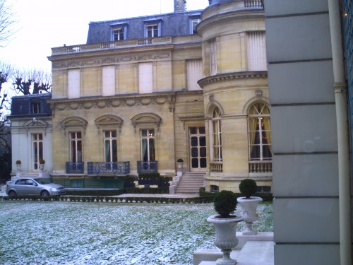 paris 13 février 2010 017.jpg