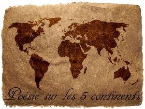 poésie sur les 5 continents.jpg