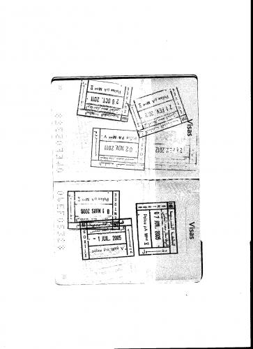 Passeport Laura 4 001.jpg