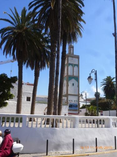 Casablanca 10.4.2015 053.jpg