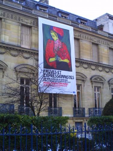 fauves et expressionistes 12 février 2010 hf.jpg