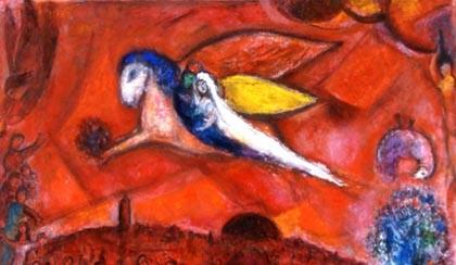 chagall-img-home.jpg