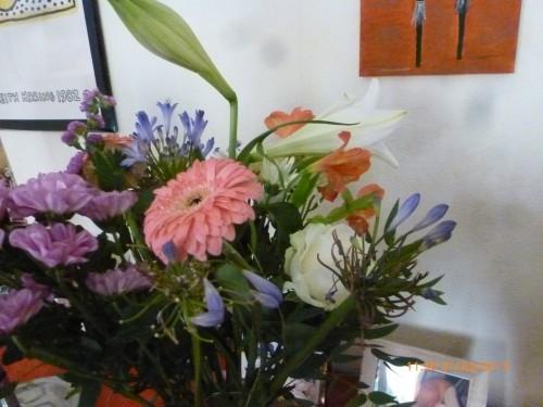 bouquet et balade du 21 juillet 2013 002.jpg