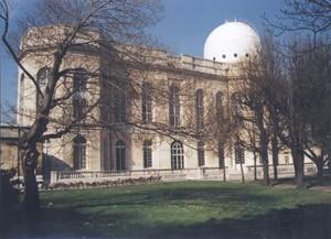 observatoire.jpg