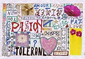 Passion-na-ve-2les mots offerts.jpg