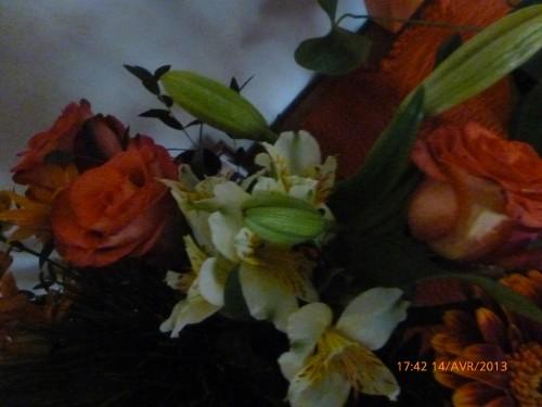 bouquet 14 avril 2013 003.jpg
