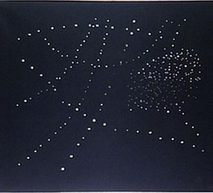 Fontana-concetto-spaziale-420x380.jpg