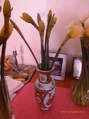 impots bouquet 10 mars 2013 003.jpg