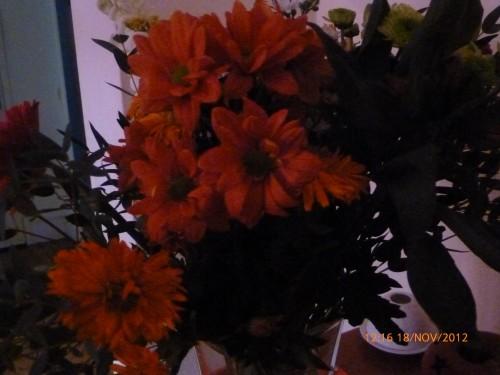 CDI paris bouquet nov 2012 107.jpg