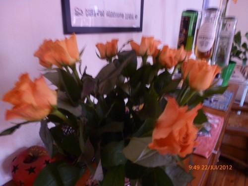 bouquet 22 juillet 2012 001.jpg