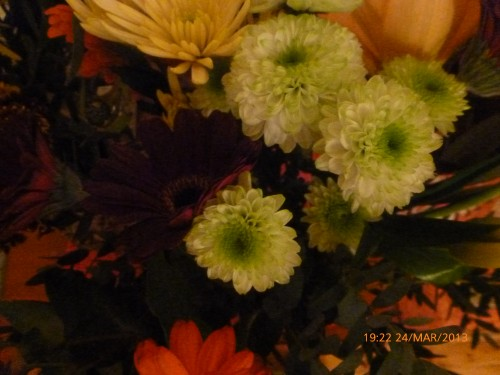 bouquets des 2 dimanche 17 et 24 mars 2013 007.jpg