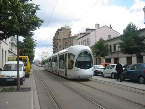 Tram_lyon_01.jpg