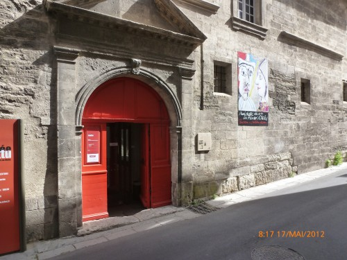 arles 17 mai 2012 005.jpg