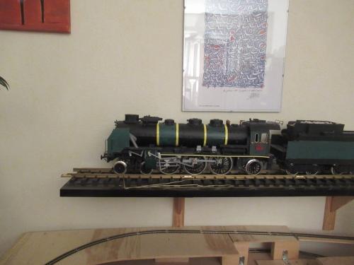 gd train 2020.JPG