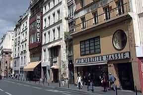 Faubourg_Saint-Antoine.jpg