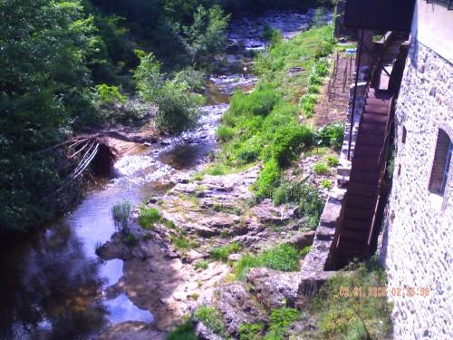 rivière arras 1 er mai 2009 022.jpg