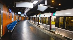 france-social-sncf-and-ratp-strike_6236416.jpg