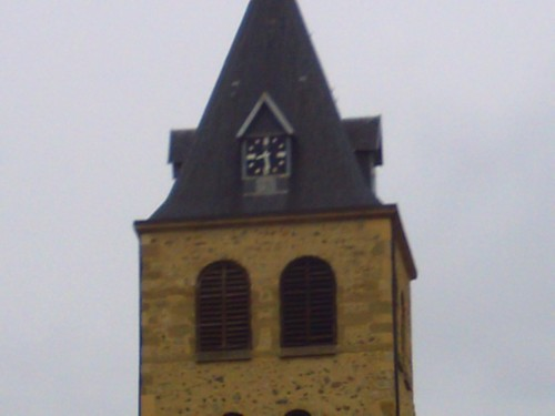 st vallier 3 er dcembre 2009 006.jpg