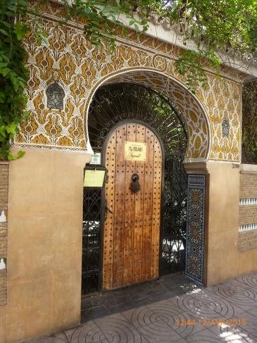 Casablanca 11.4.2015 094.jpg