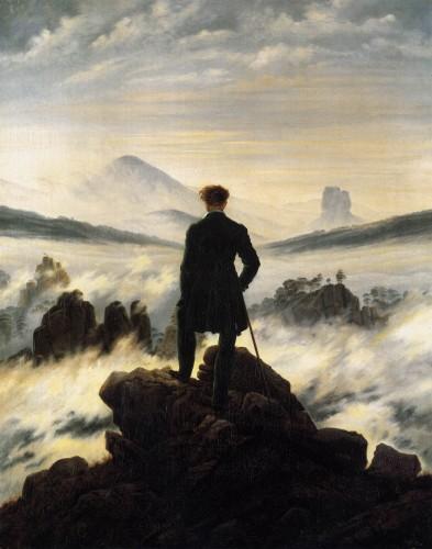 Wanderer-above-the-Mists-Friedrich.jpg