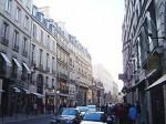Rue_du_Faubourg_St_Honore_dsc00792.jpg