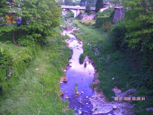 rivière arras 1 er mai 2009 025.jpg