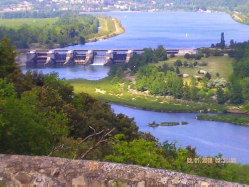 barrage arras 1 er mai 2009 020.jpg