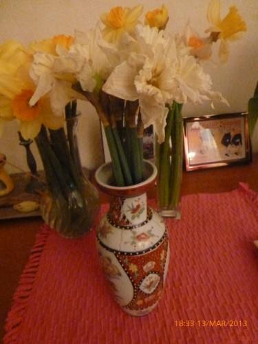 salésienne renouveau bouquet 12 MARS 2013 014.jpg
