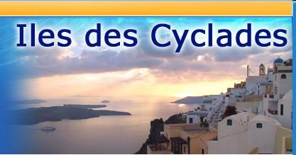 iles-cyclades.jpg