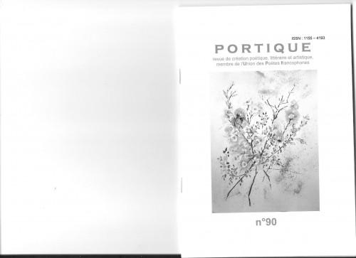 portique 90 premiere page.jpg