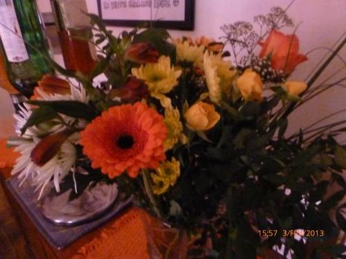 bouquet du 3 février 2013 002.jpg